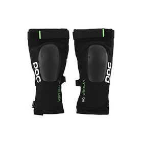 POC Joint VPD 2.0 DH Knee Long Guard uranium black